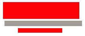 KYK Bearing Logo